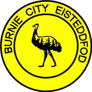 Burnie City Eisteddfod